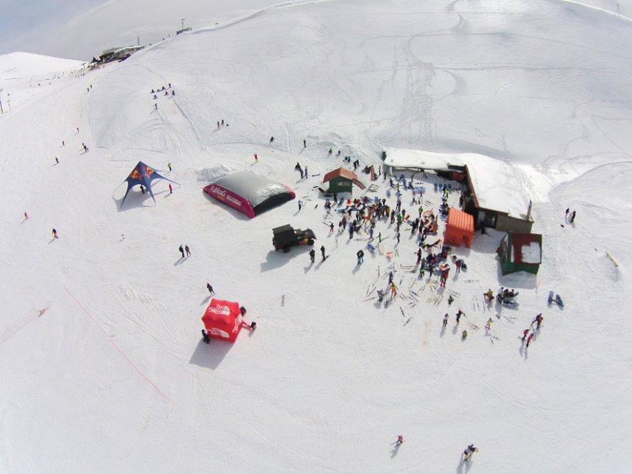 velouxi-ski-resort-01